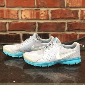 Women's Nike Running Sneakers